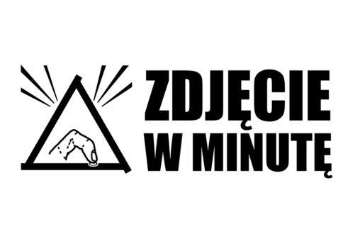 ZWM logo biale poziom 1000 664